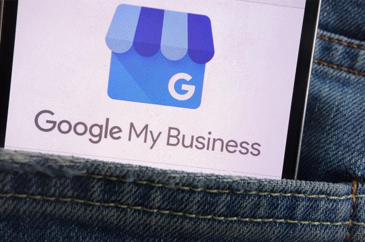 Google My Business2