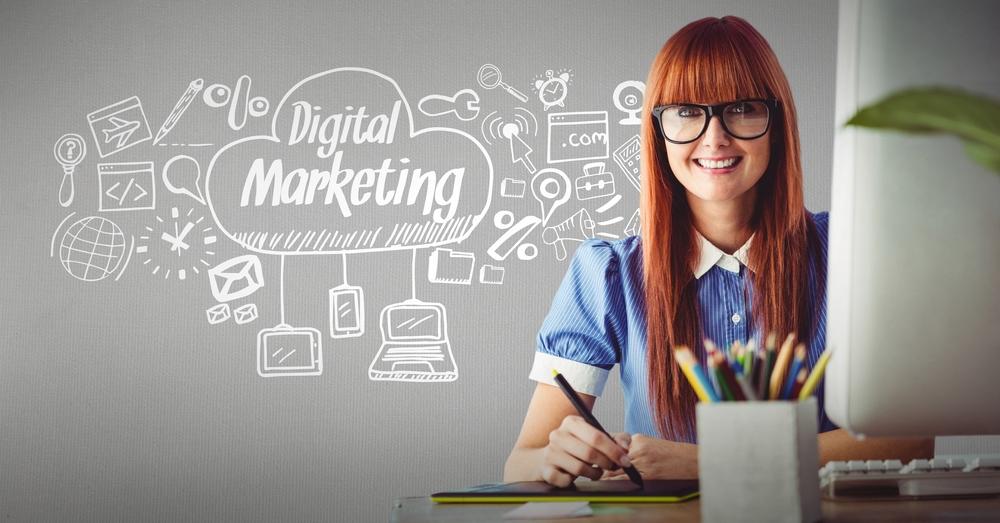 Digital Marketing vs MBA