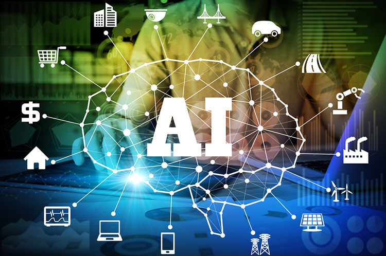 Top 6 Artificial Intelligence Blogs To Follow In 2020