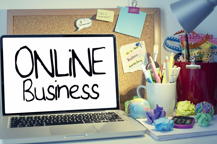 How to boost online business