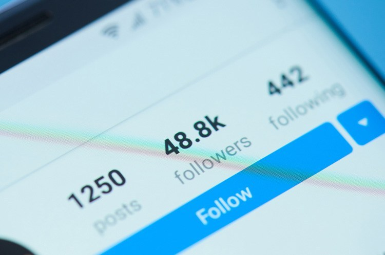 How to get more Instagram followers1