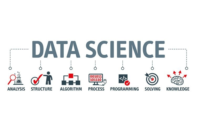 Top 6 youtube Channels for Data Science