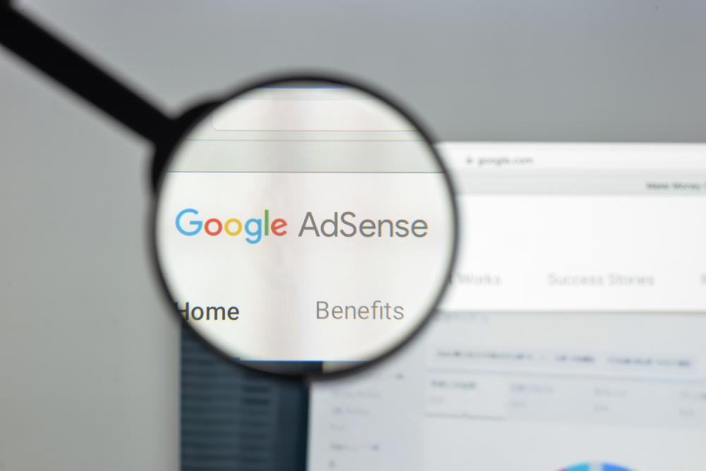 Tips For Banner Advertising On Google Adsense