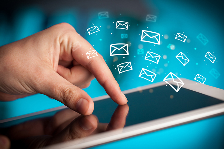 Basics Of Newsletter