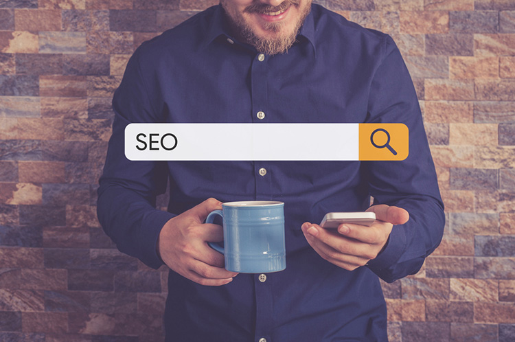 What is Crawl Budget For SEO