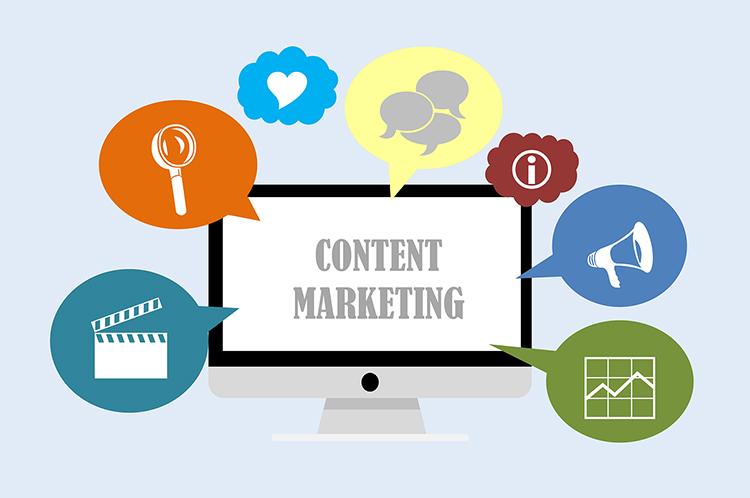 content marketing skills 2021