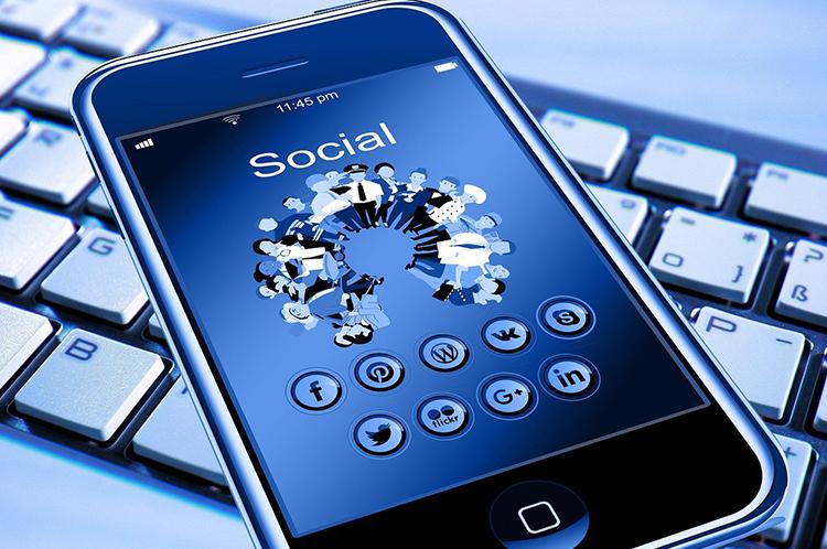 social media platform1